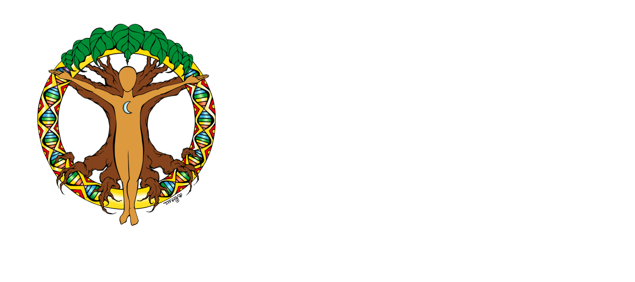 Florida School of Holistic Living